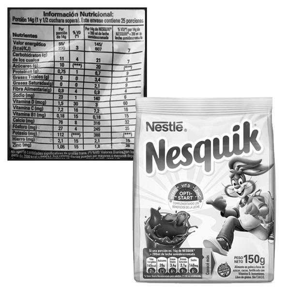 alimentos-fruta-lácteos-etiquetados-cereales-azucar-4