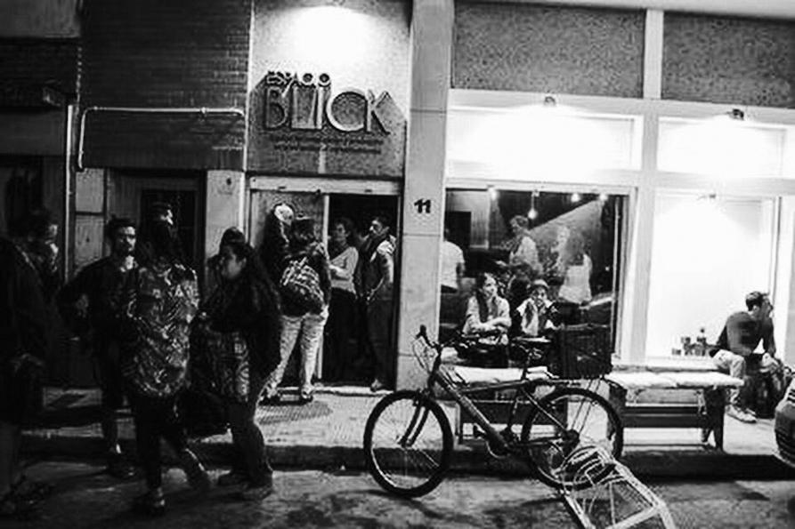 blick-teatro