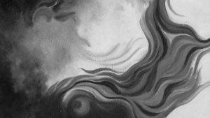 Romance de la Negra Rubia, el arte transformador