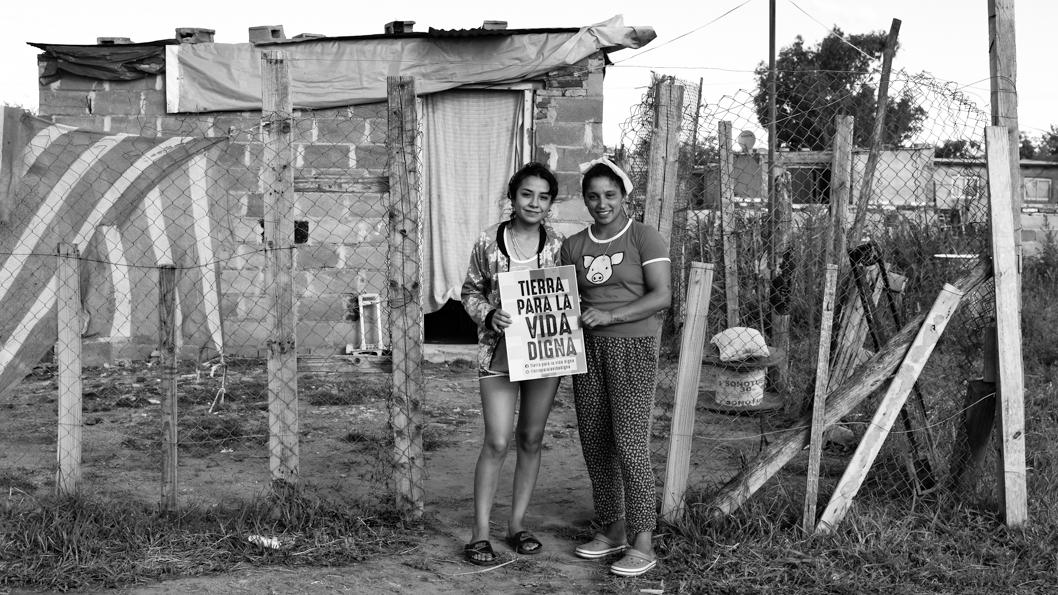 campaña-tierra-vida-digna-campo-campesinos-4