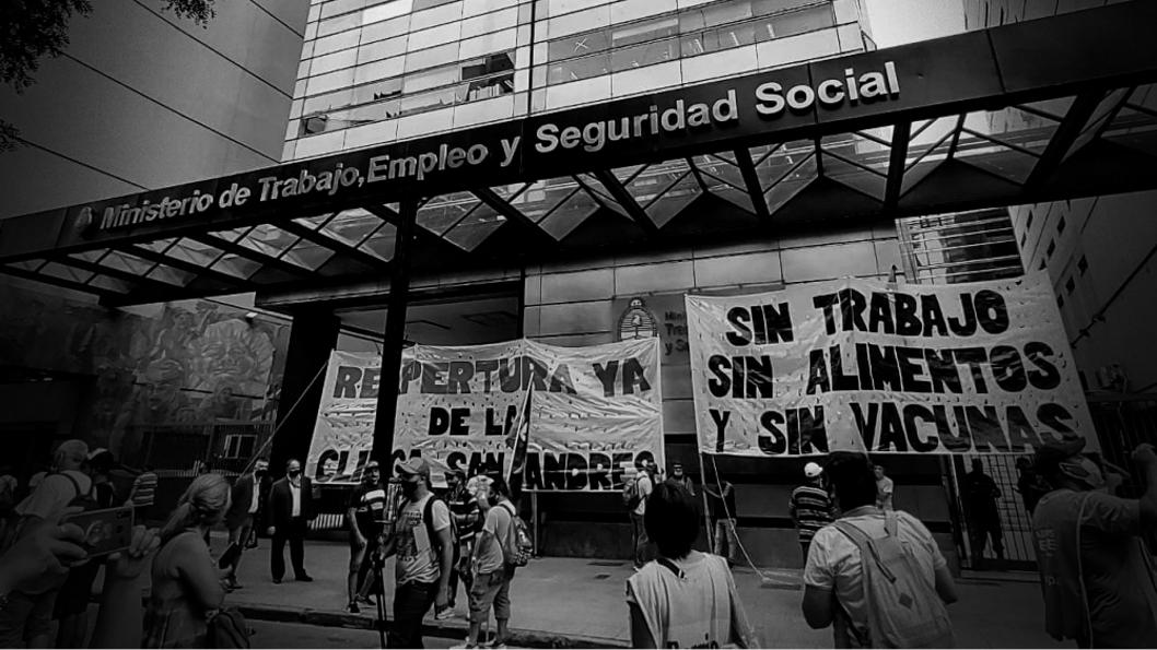 covid-pandemia-movilización-trabajo-salario-digno