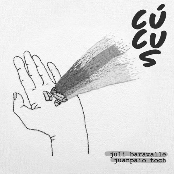 cucus-musica-toch-baravalle-2