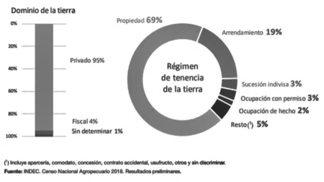 dominio-tierras-campo-indec-censo-nacional-agropecuario