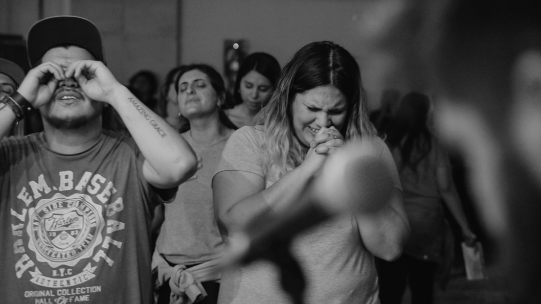 evangelista-religion-iglesia-culto-cine-fantilli