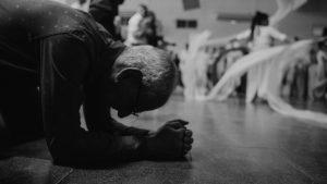 """Documental """"El Culto"""": las religiones como tramas culturales"""