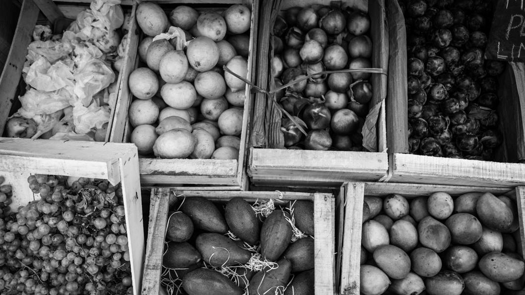 feria-agroecológica-aguaducho-alberdi-verduras-frutas