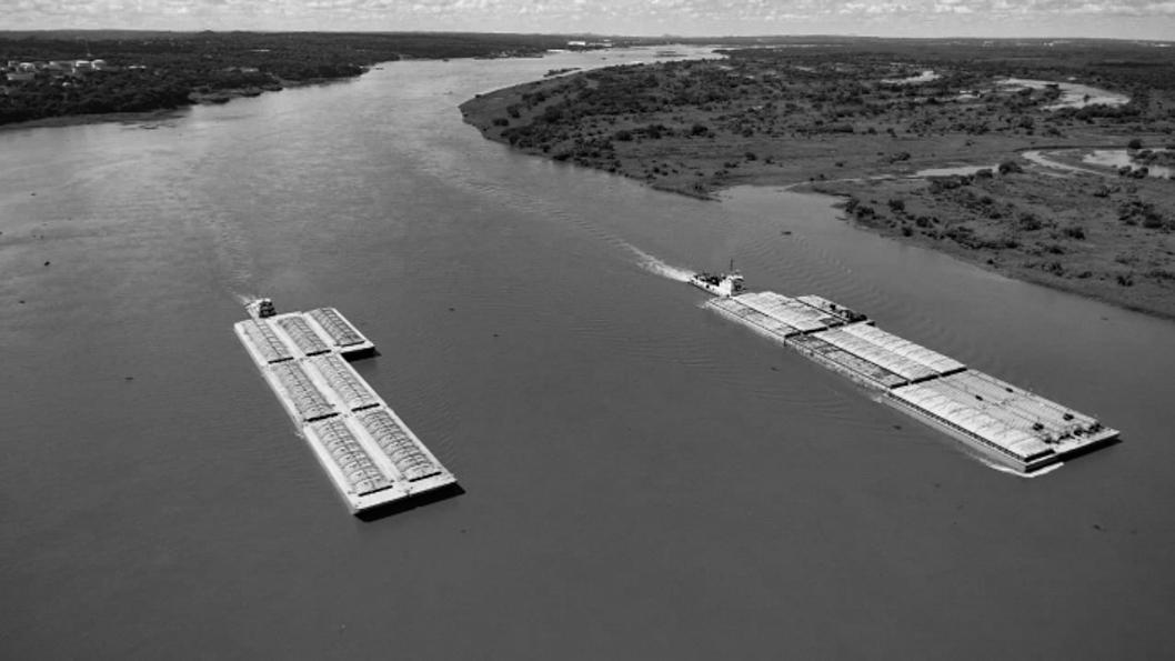 hidrovia-parana-paraguay-3