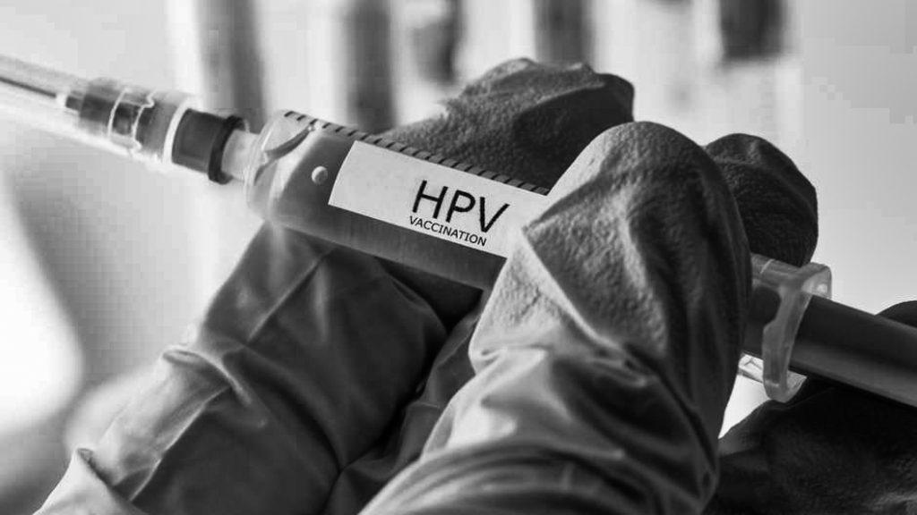 hpv-test-enfermedad-transmición-sexual-its-ets-2