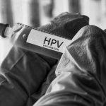 HPV: importancia de la prevención y la información