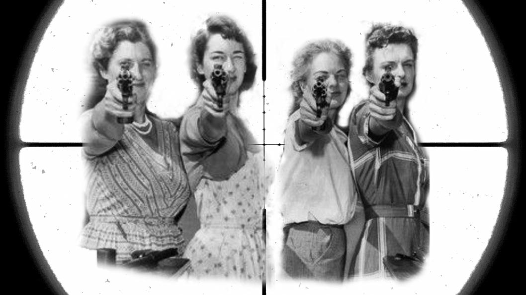 ilustración-obediencia-dominación-mujeres-2
