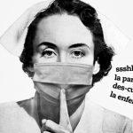 Crónica de la mercantilización de la salud
