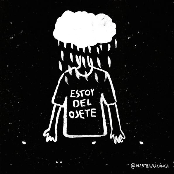 ilustración-tristeza-2