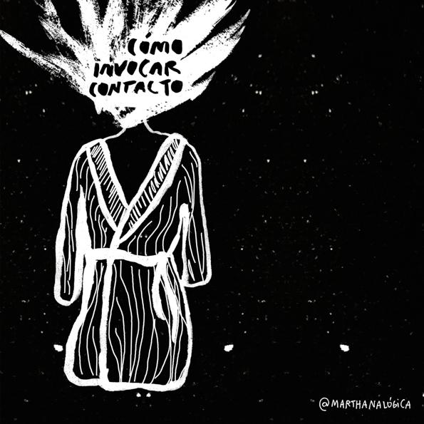 ilustración-tristeza-3