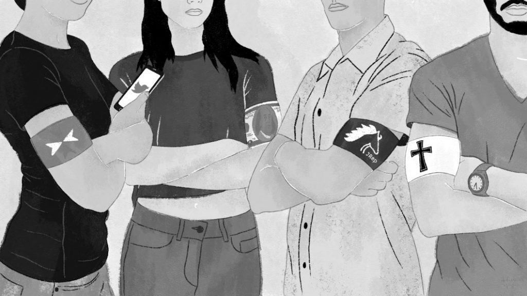 jovenes-derecha-Alina-Najlis