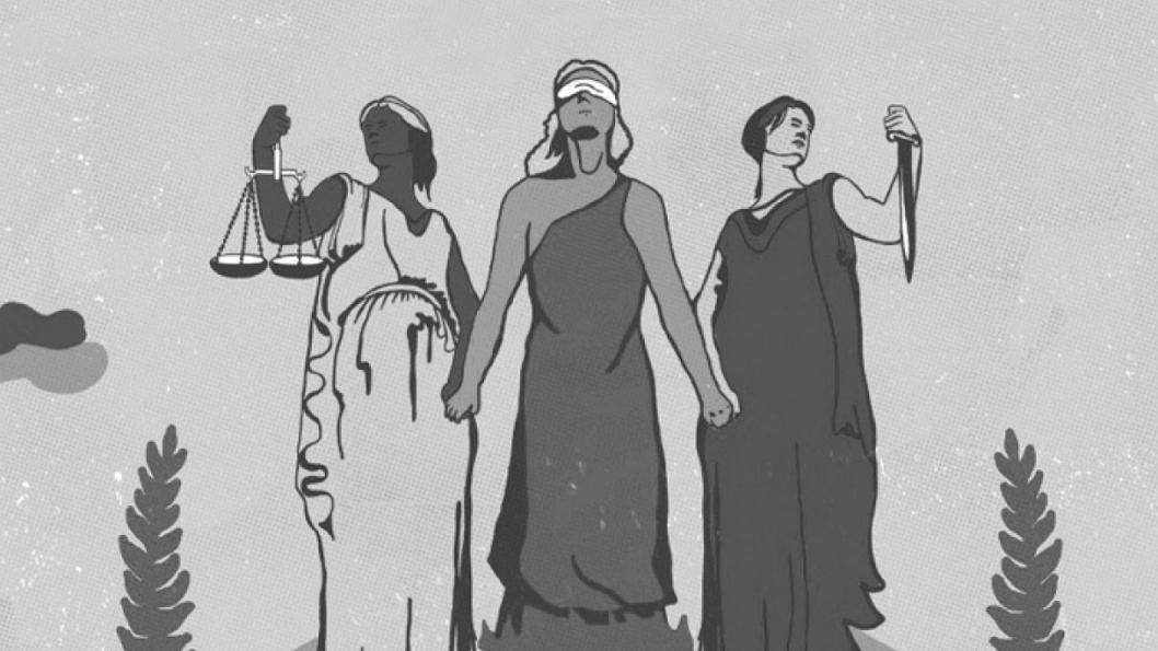 justicia-feminista-reforma-judicial