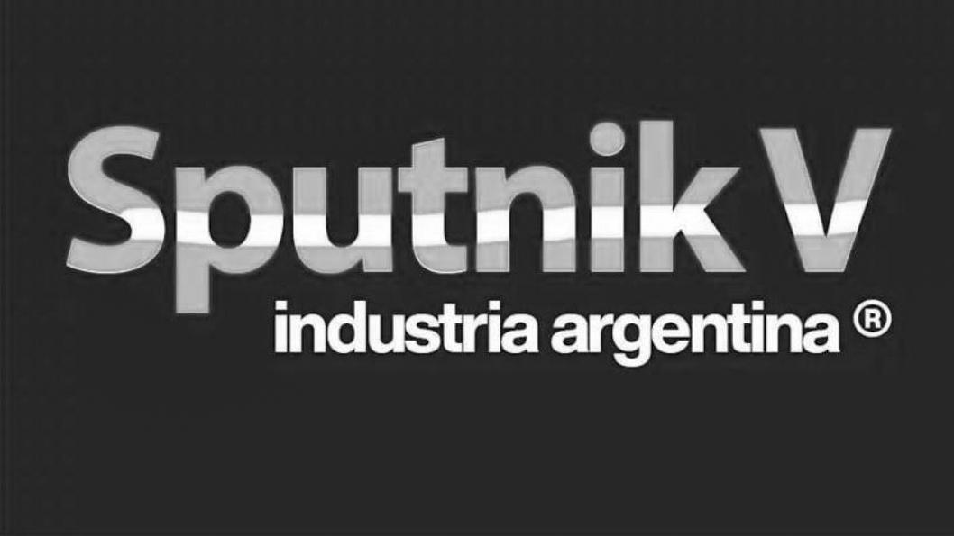 logo-sputnik