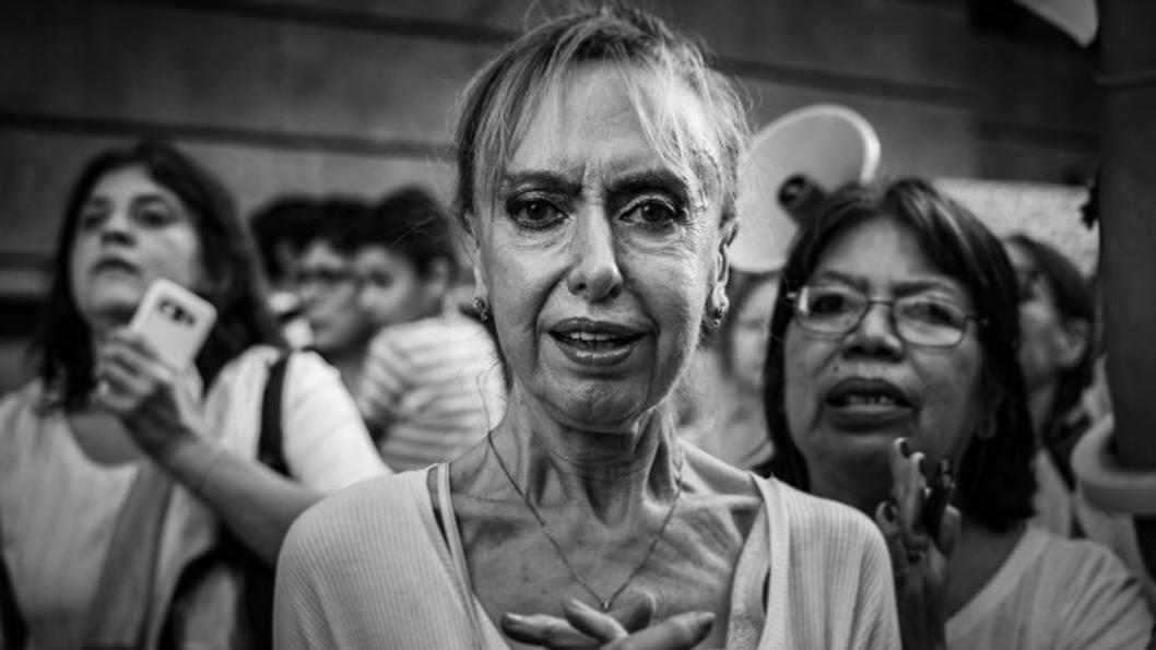 marcha-macri-2019-buenos-aires