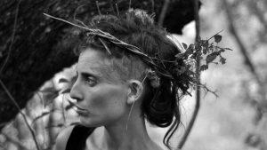 Cuchá: Maru Chamella
