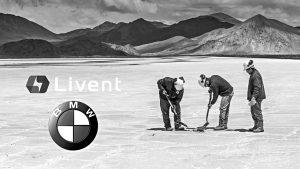 Livent le promete el litio de Catamarca a BMW: contaminación y pasado oscuro