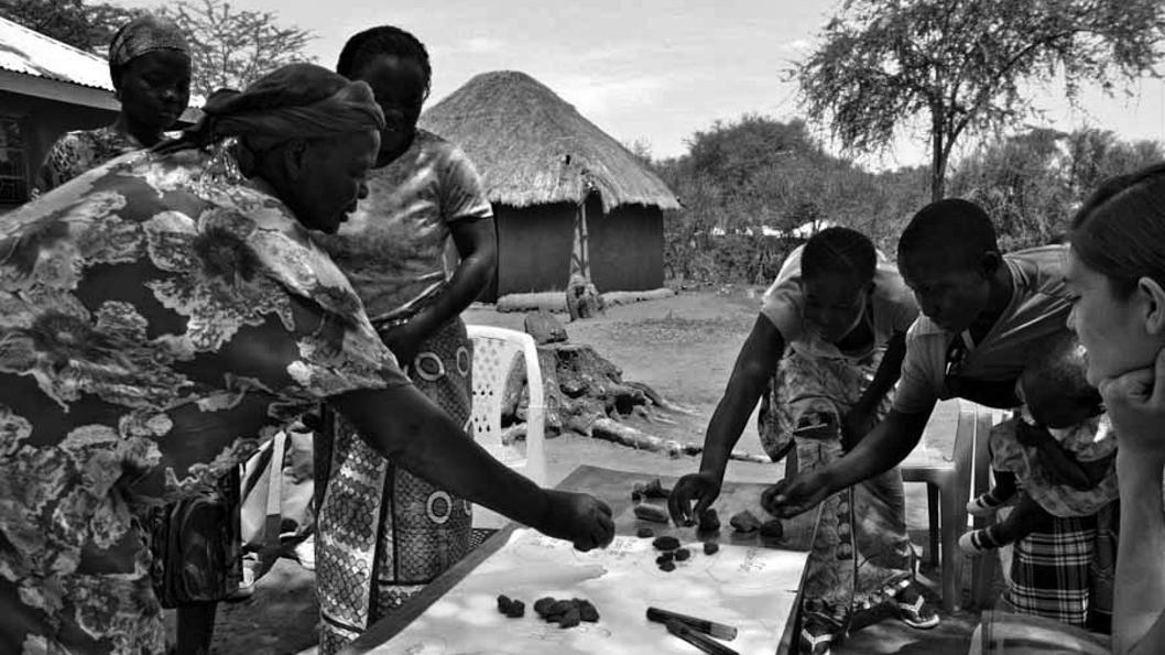 mujeres-negras-pobres-trabajadoras-03-portada