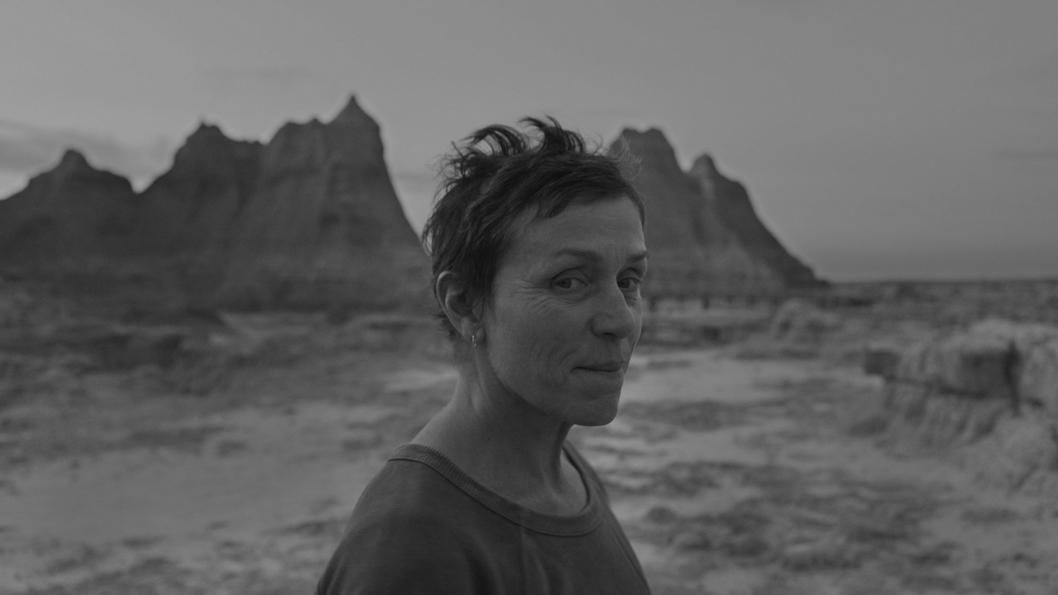 nomadland-cine