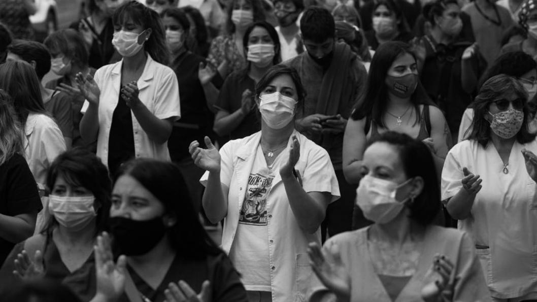 pandemia-covid-Viedma-medicos-salud