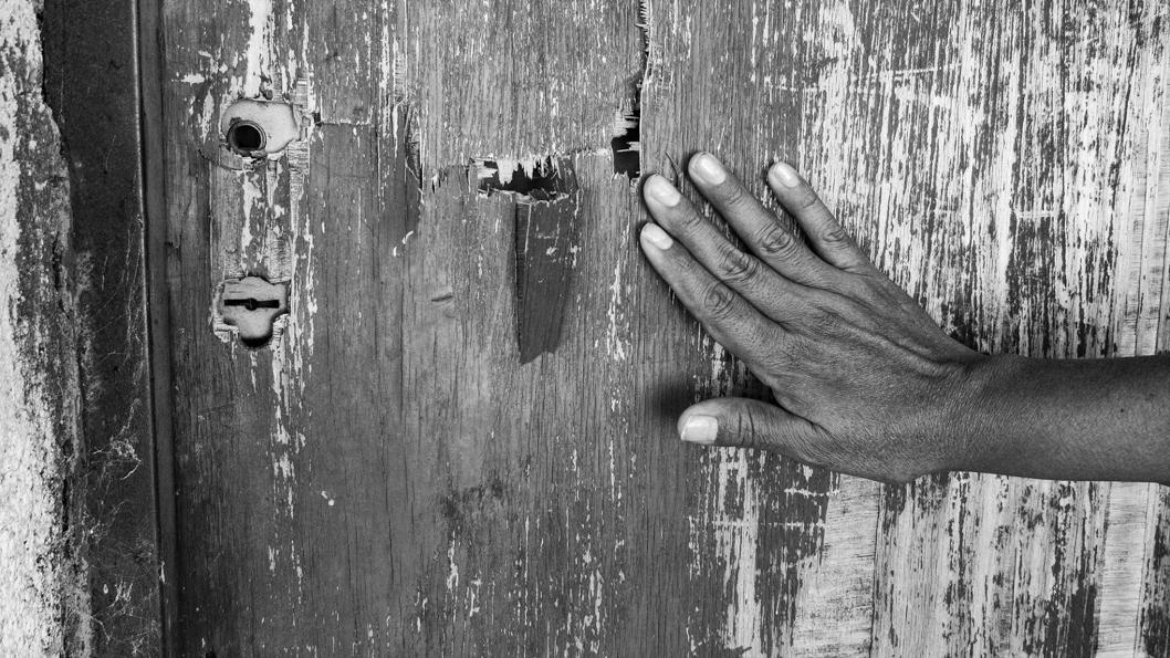presos-políticos-Andalgalá-Catamarca-minería