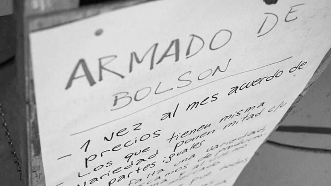 productores-hortícolas-Colonia-Caroya-campo-4