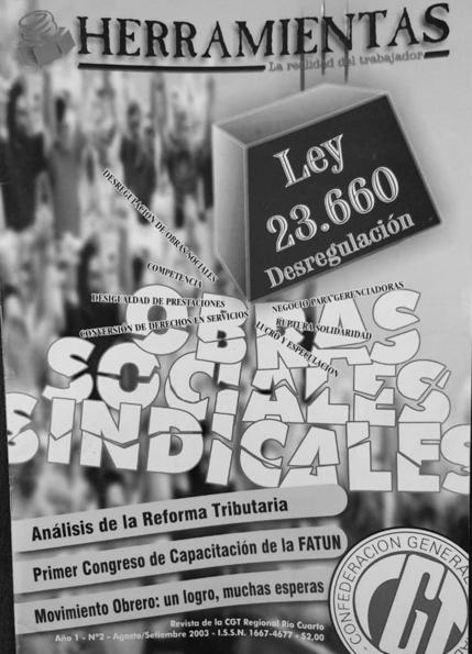 revista-herramientas-cgt-rio-cuarto-2003