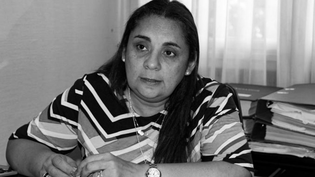 Carmen-Brítez-UPACP-tareas-hogar-pandemia-mujeres