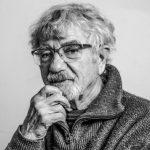 Humberto Maturana y un nuevo convivir para Chile