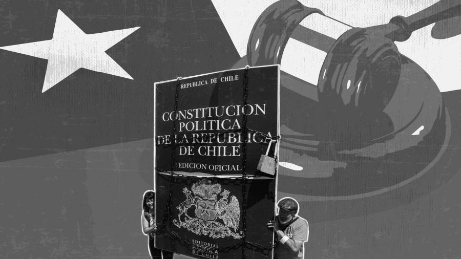 Chile eleccion constituyentes la-tinta(1)