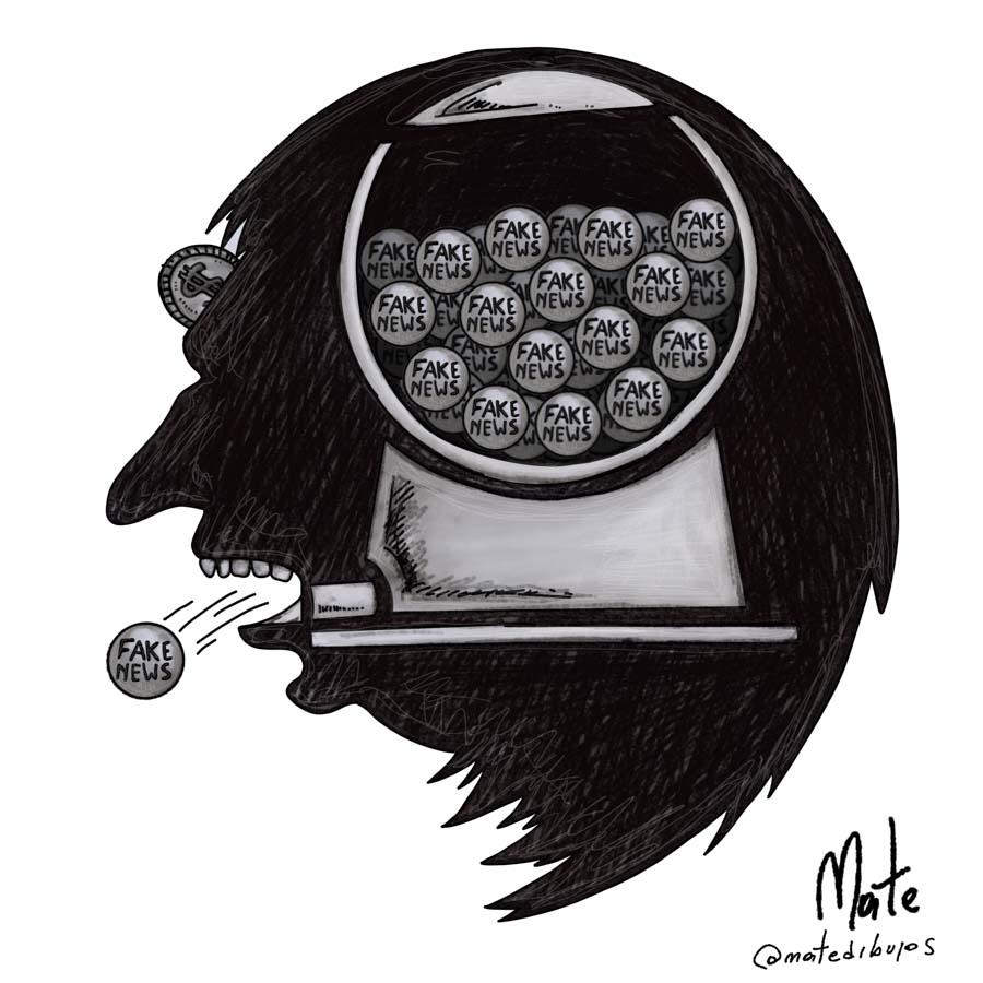 Claroscuros-21-Mate-Tinta-China-La-tinta