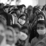 La agenda de privatización de Modi y el desastre de la COVID-19 en la India