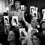 El excapellán que da misas en Italia y es requerido por delitos de lesa humanidad en Argentina