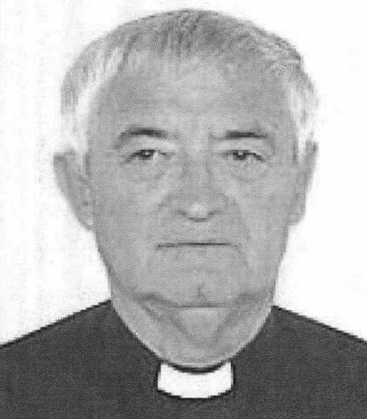 Juicio-lesa-humanidad-Mendoza-crímen-sacerdote-Italia-Franco-Reverberi