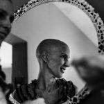 Inmunidad oncológica: si no puedo reirme, no es mi revolución