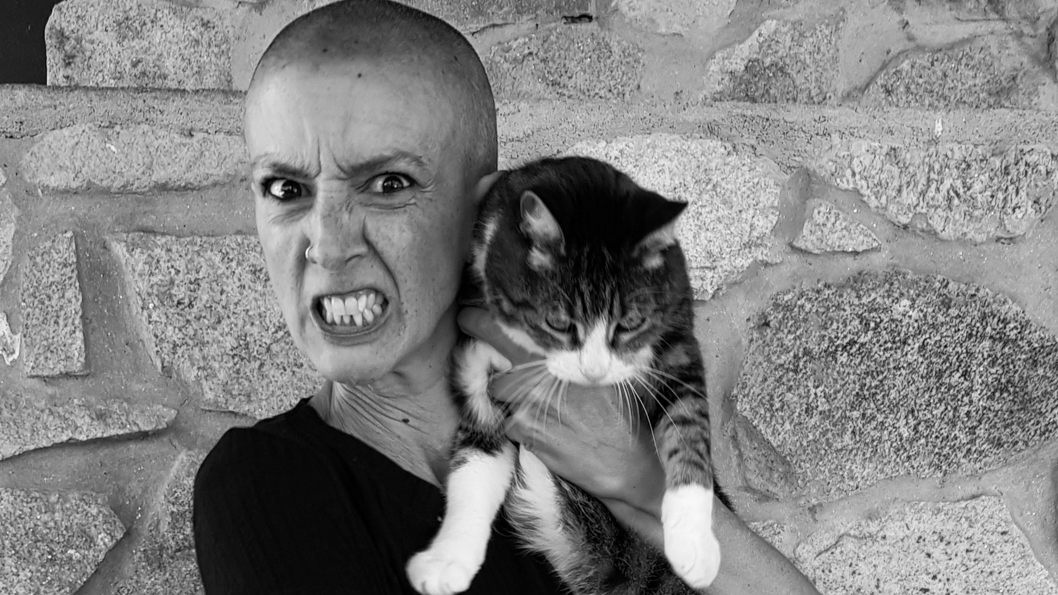 Mariana-Cabrol-soyliminal-cáncer-oncologia-3