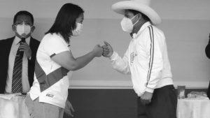 Perú: de la fragmentación a la polarización