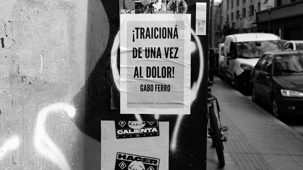 Proyecto-costurera-Gabo-Ferro-Hojarasca-3