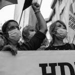 Lawfare en Turquía