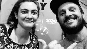 Te Quiero Verde: periodismo ambiental