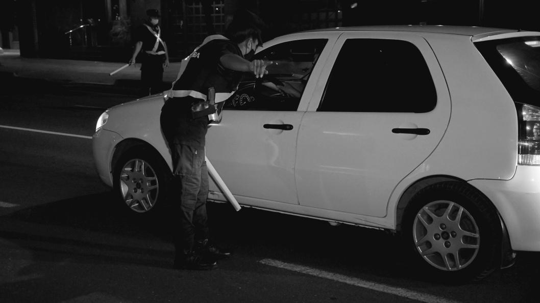 abuso-policial-controles-cuarentena