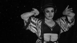 Cinco historias de artivismo LGBT+ en Paraguay: resistir y sobrevivir en cuarentena