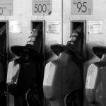 ¿Qué pasa con los biocombustibles?