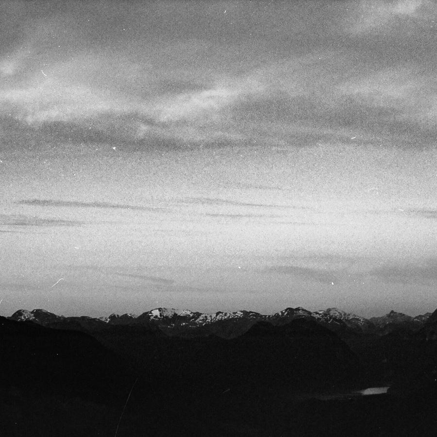 cielo-montaña-nieve-bariloche