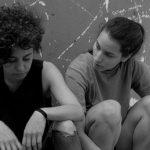 """""""Las mil y una"""", una película sobre el descubrimiento del deseo"""