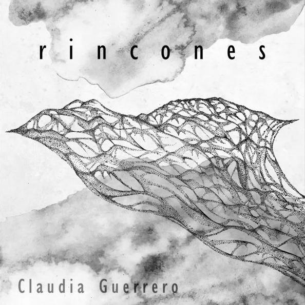 claudia-guerrero-musica