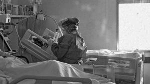 La atención primaria de la salud en pandemia: ¿qué pasó en los territorios cordobeses?