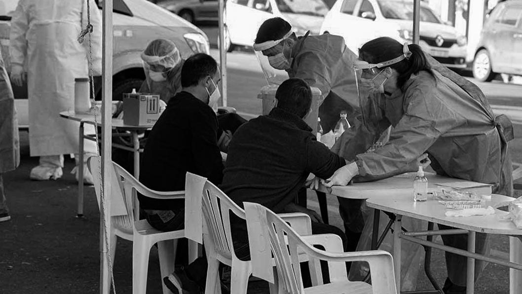 cordoba-pandemia-covid-hospital-salud-4